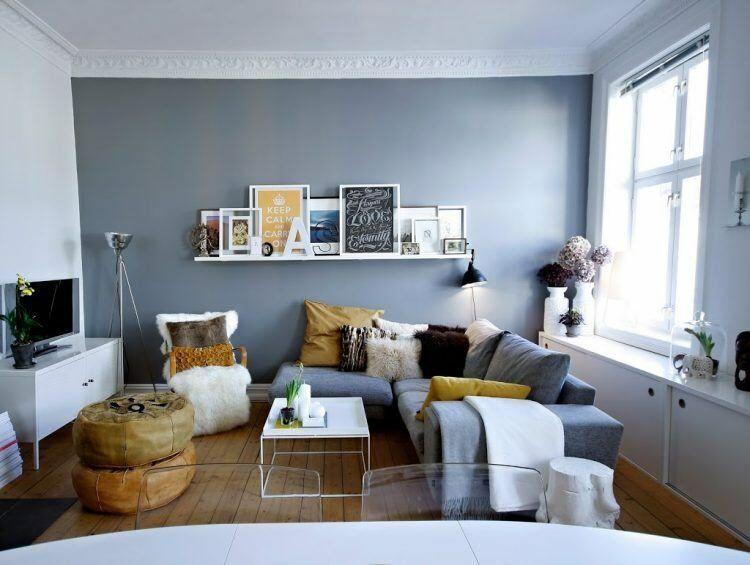 05-the-fine-line-small-living-room-homebnc-750x565-4770997