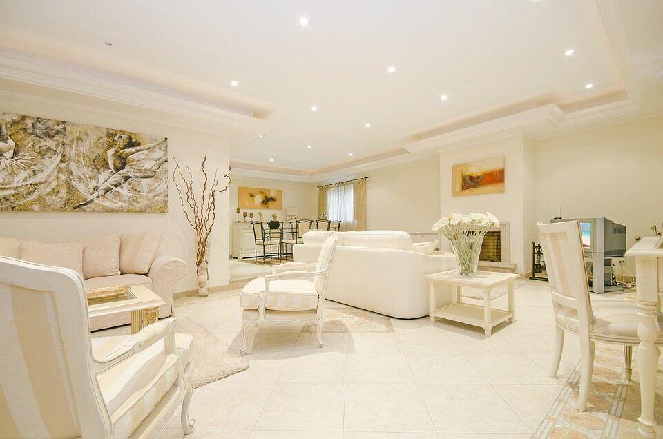 furniture-3051845_960_720-9278246