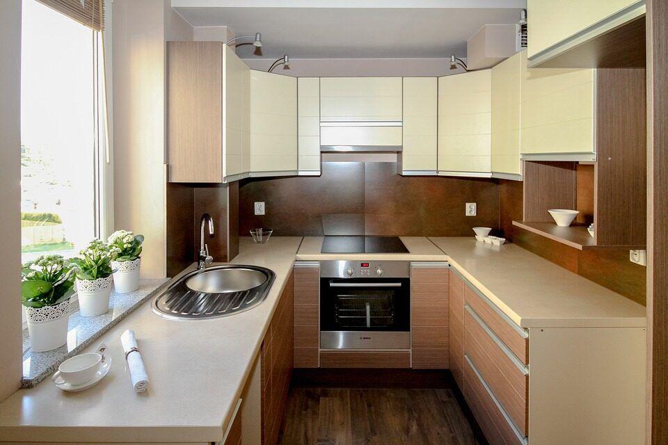 kitchen-2094707_960_720-8247550