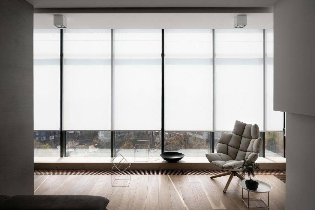 002-green-elephant-azovskiypahomova-architects-1050x700-5837379