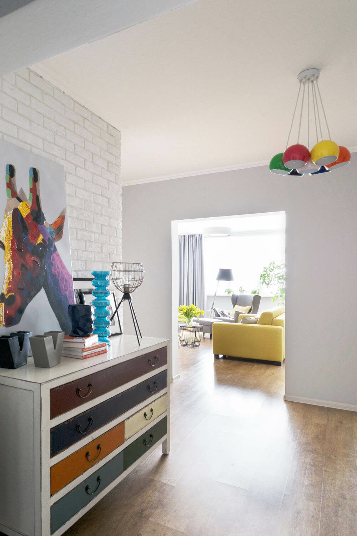 004-apartment-belyakov-karayani-design-studio-1059511