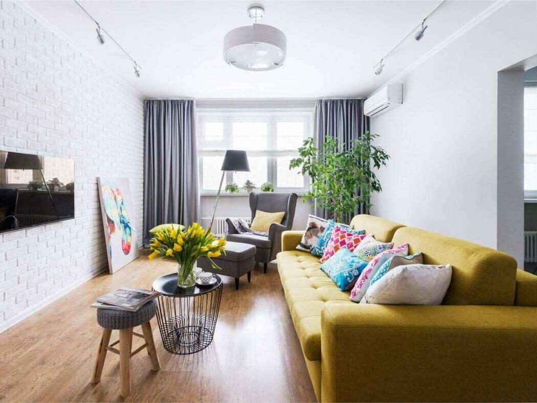 005-apartment-belyakov-karayani-design-studio-1050x788-5329941