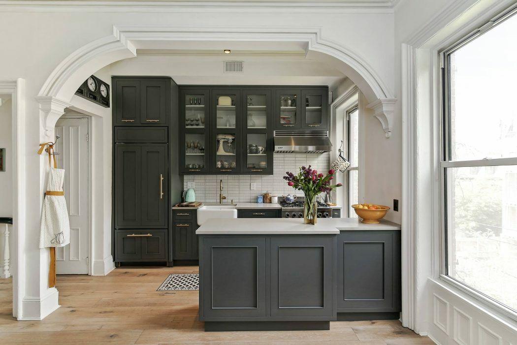 005-townhouse-renovation-studio-geiger-architecture-1050x701-4896155