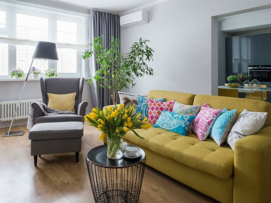 007-apartment-belyakov-karayani-design-studio-1050x788-8379907