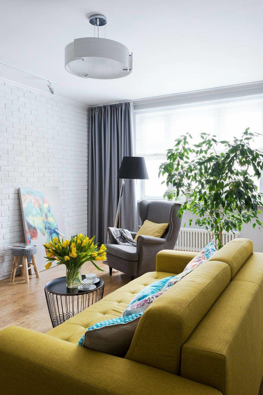 009-apartment-belyakov-karayani-design-studio-2168025