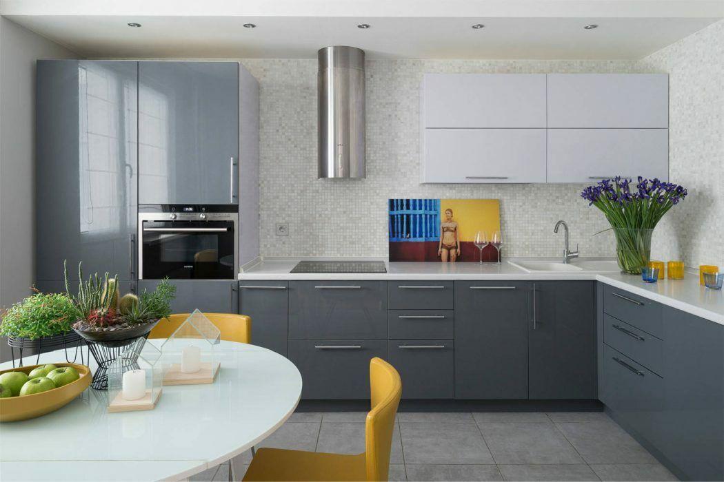 011-apartment-belyakov-karayani-design-studio-1050x700-3805091