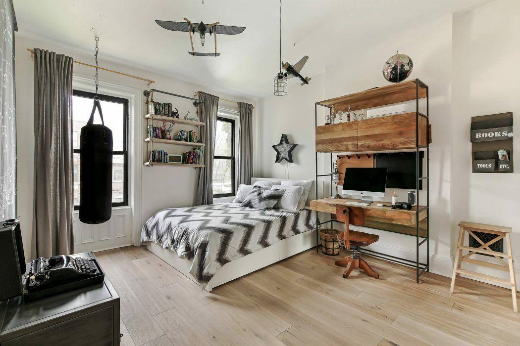 011-townhouse-renovation-studio-geiger-architecture-1050x700-3668824