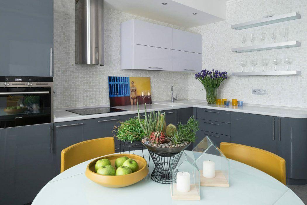 012-apartment-belyakov-karayani-design-studio-1050x700-3827596