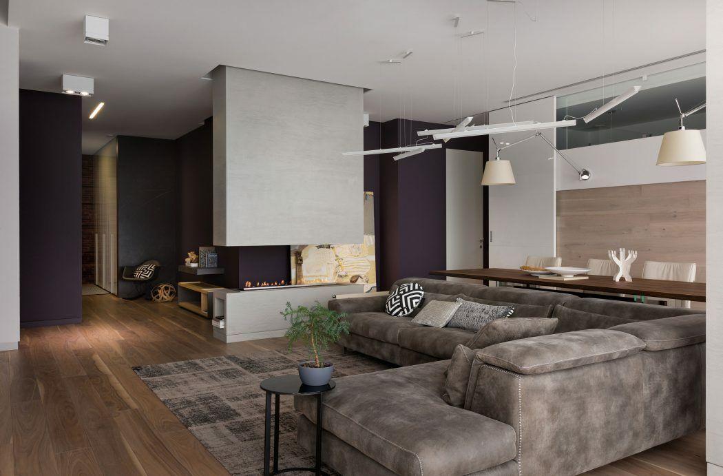 012-green-elephant-azovskiypahomova-architects-1050x691-3790601