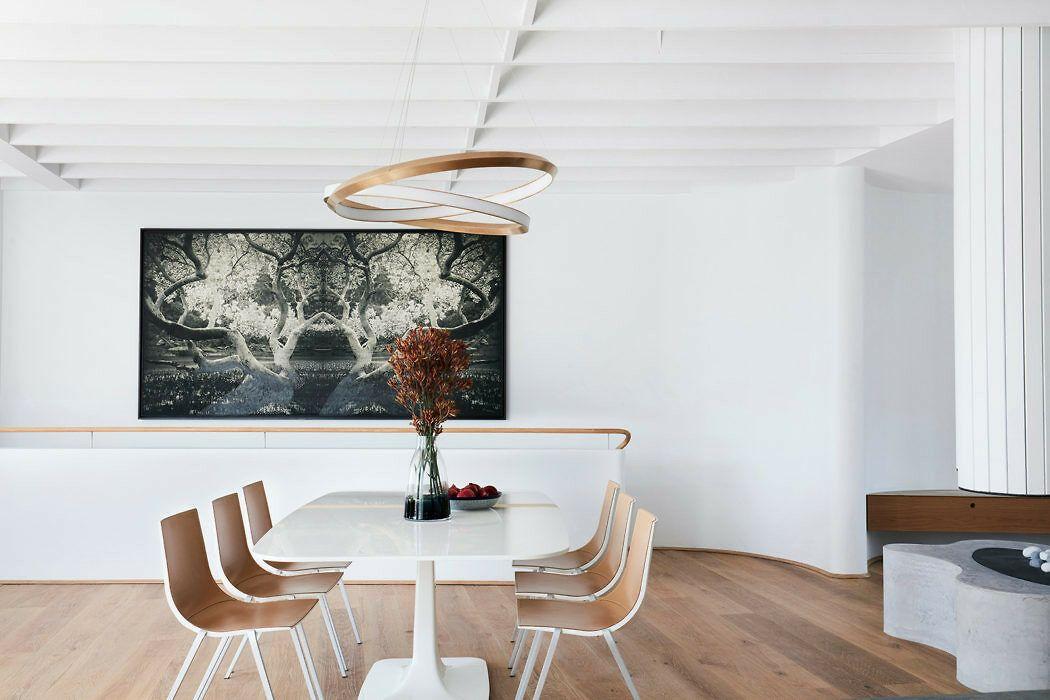 012-tamas-tee-home-luigi-rosselli-architects-1050x700-4817958