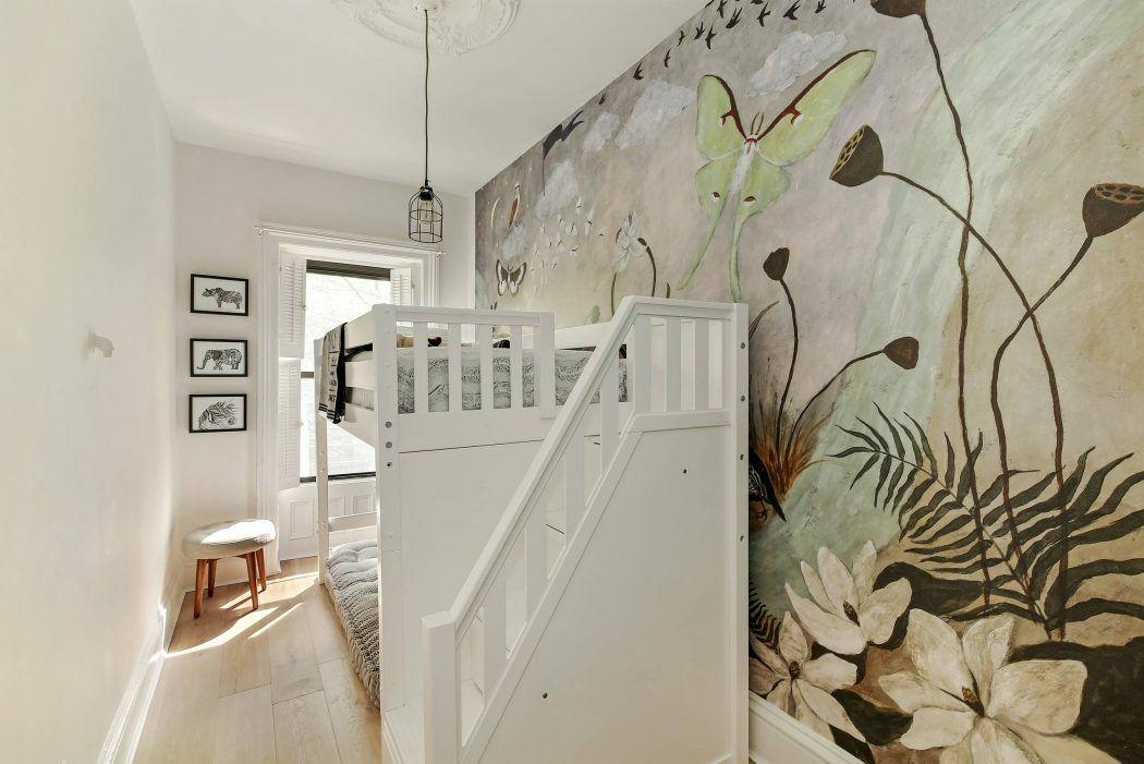 012-townhouse-renovation-studio-geiger-architecture-1050x701-7328370