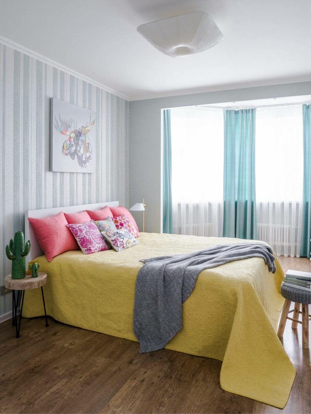 016-apartment-belyakov-karayani-design-studio-1050x1399-8013149