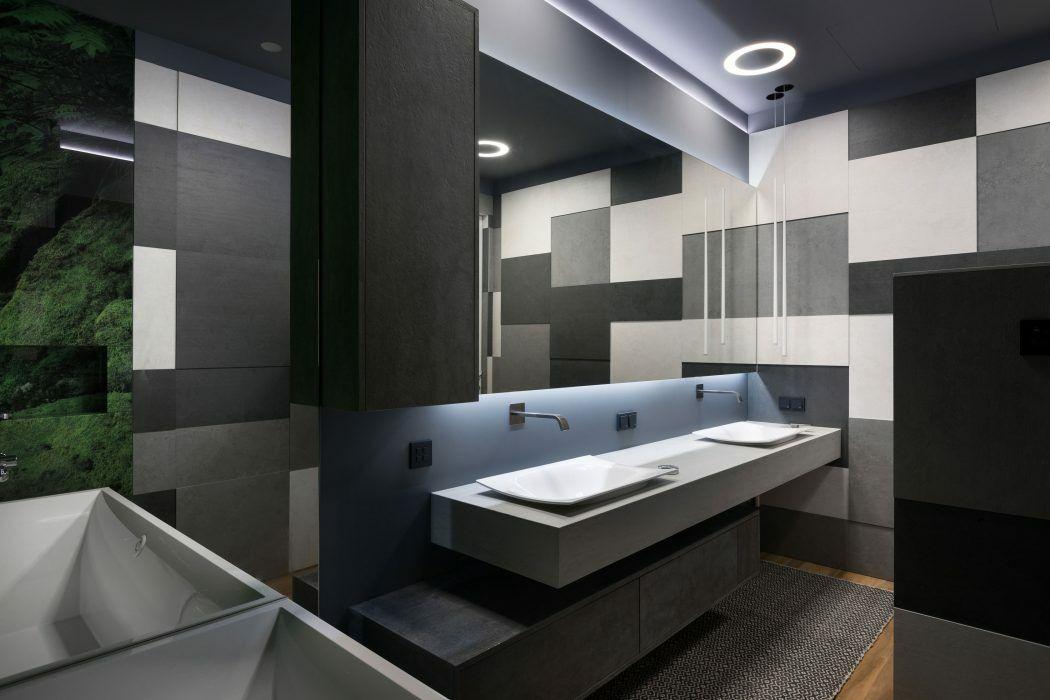 021-green-elephant-azovskiypahomova-architects-1050x700-7029610
