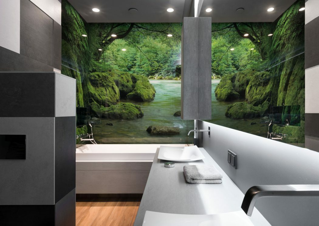 022-green-elephant-azovskiypahomova-architects-1050x745-4177601