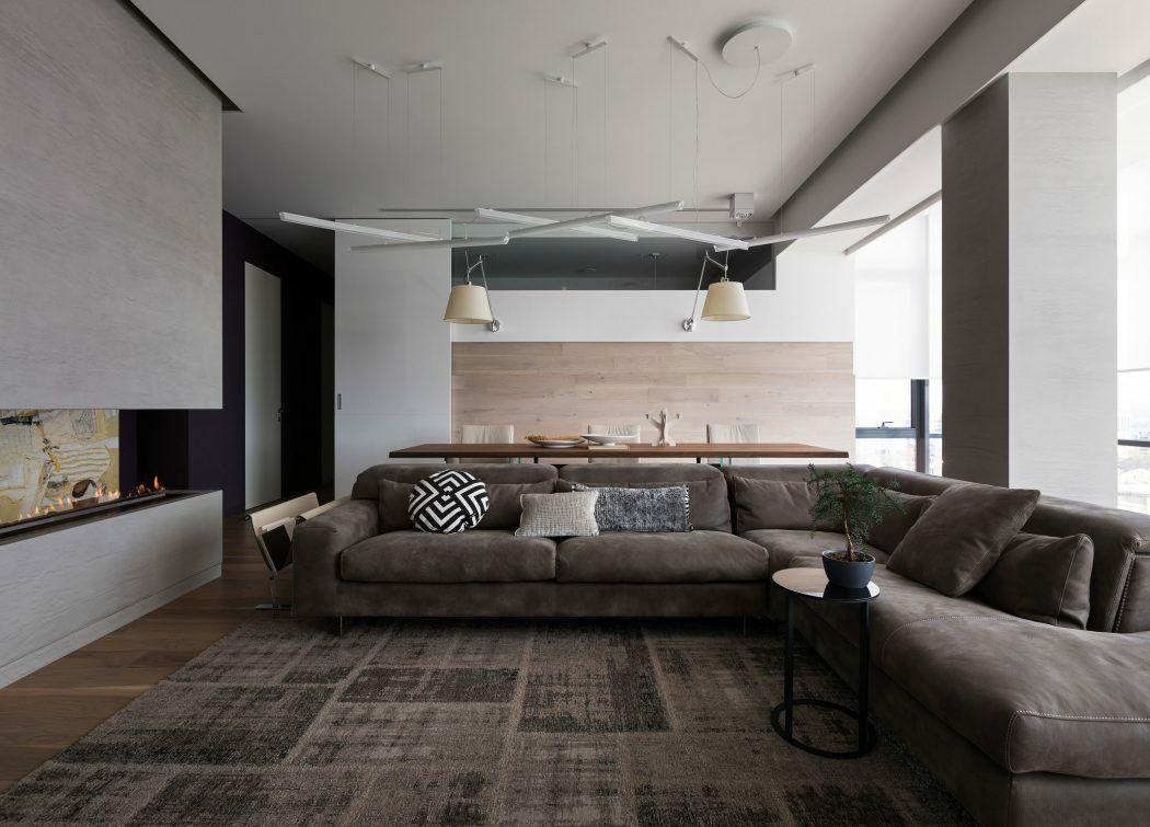 024-green-elephant-azovskiypahomova-architects-1050x755-8926117
