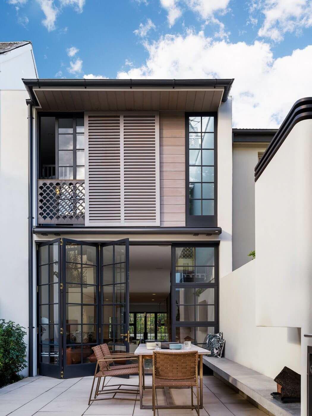 luigi-rosselli-architects-directors-cut-on-architecture-005-1050x1400-9453801