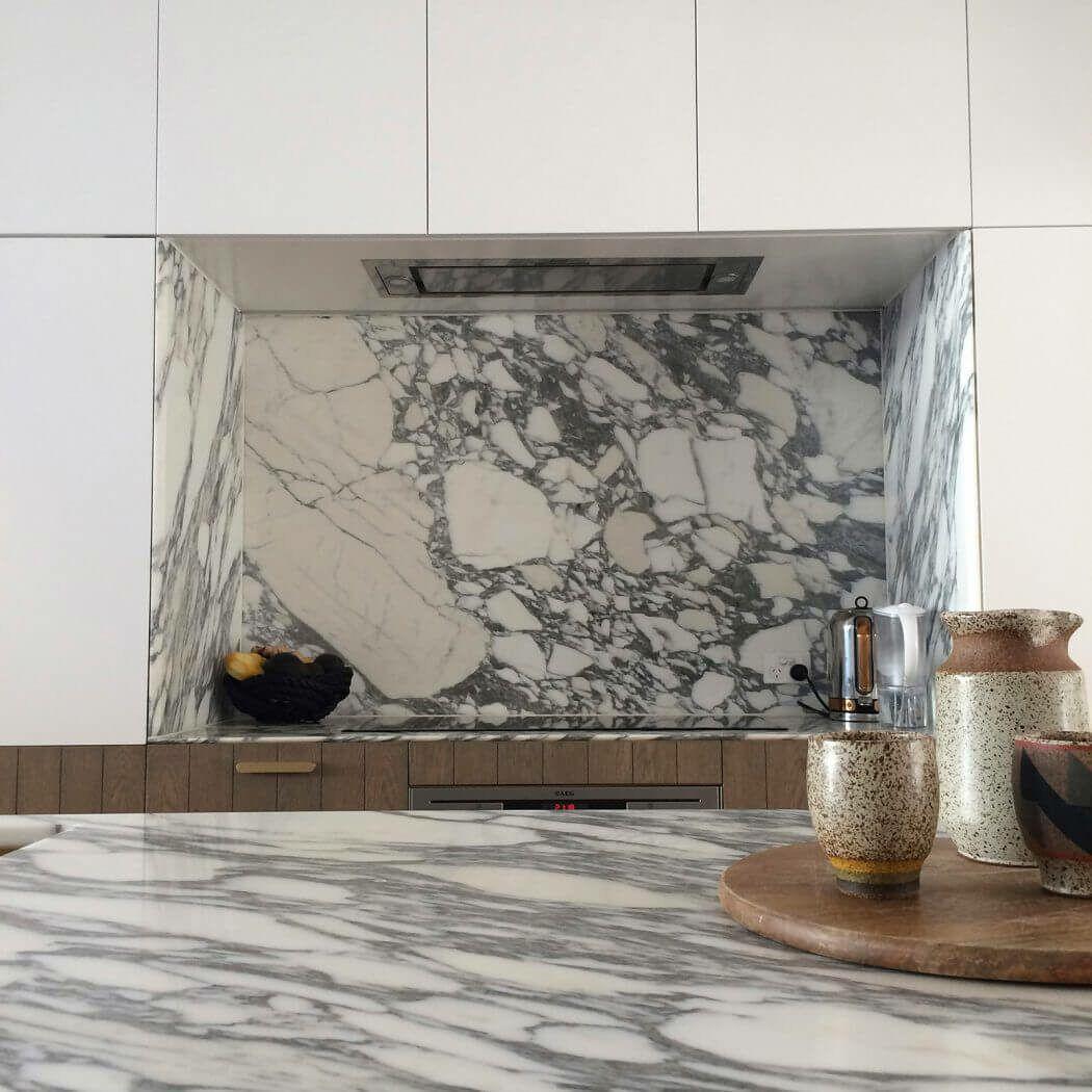 luigi-rosselli-architects-directors-cut-on-architecture-011-1050x1050-9687057