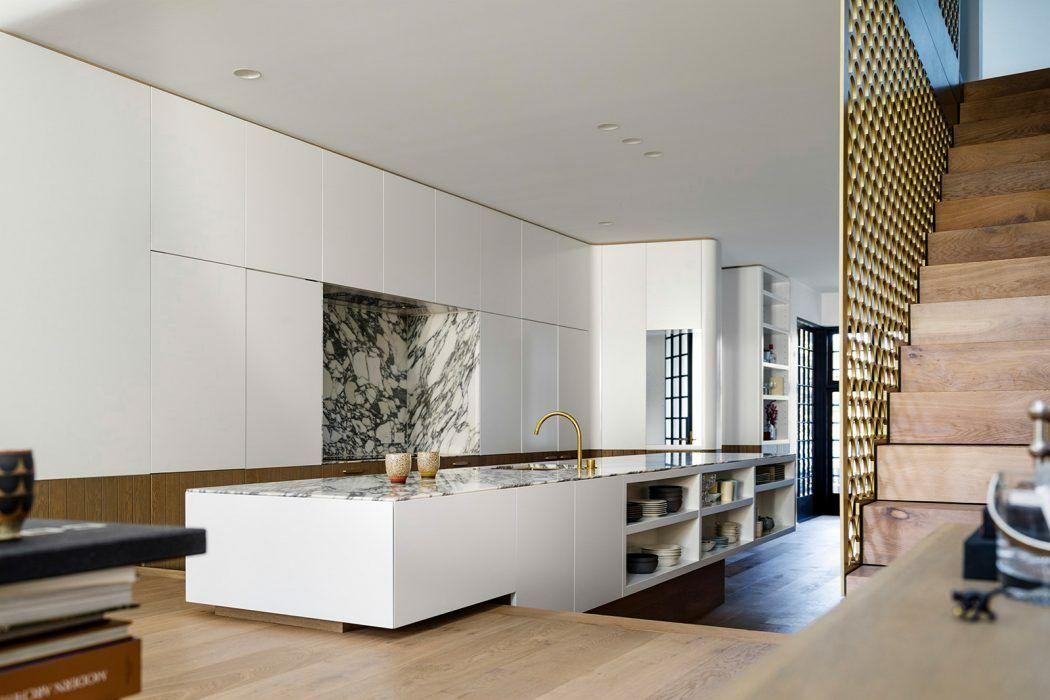 luigi-rosselli-architects-directors-cut-on-architecture-012-1050x700-3948608