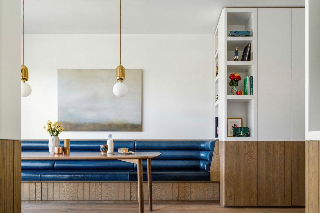 luigi-rosselli-architects-directors-cut-on-architecture-013-1050x700-9021821