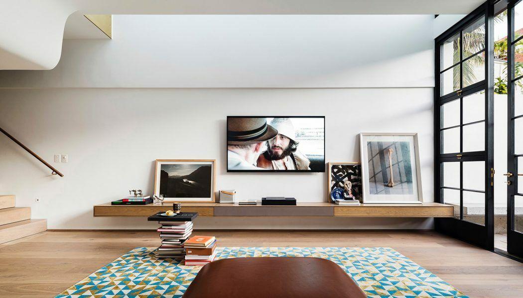 luigi-rosselli-architects-directors-cut-on-architecture-016-1050x600-7866967
