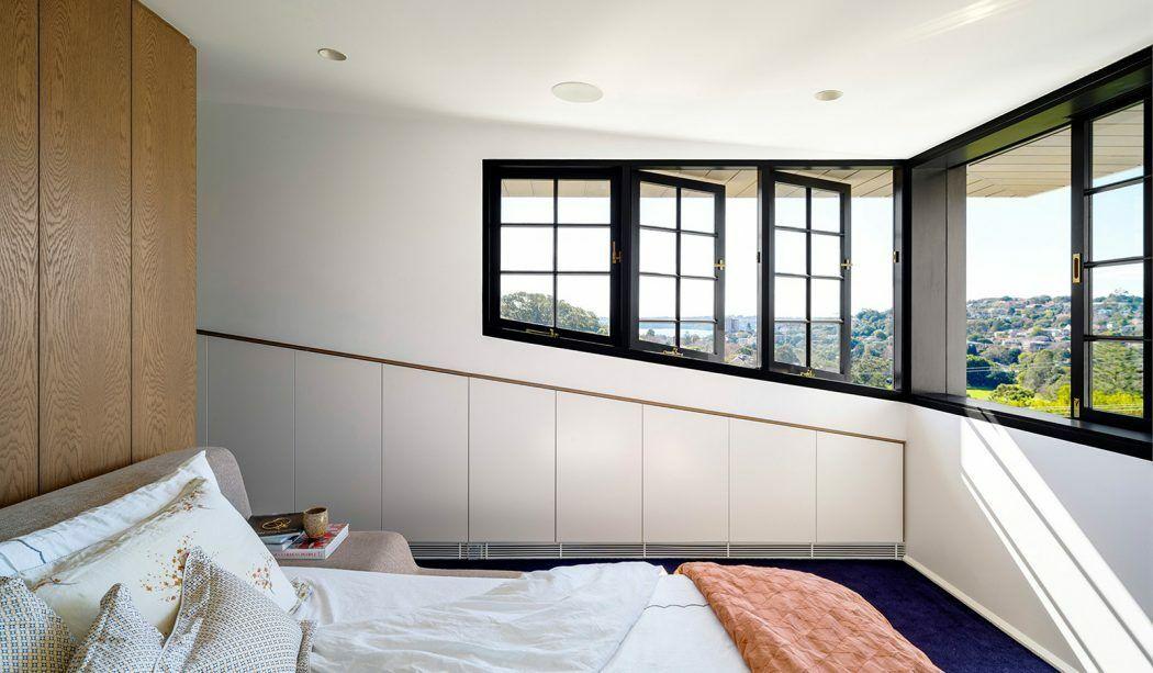 luigi-rosselli-architects-directors-cut-on-architecture-017-1050x613-1128658