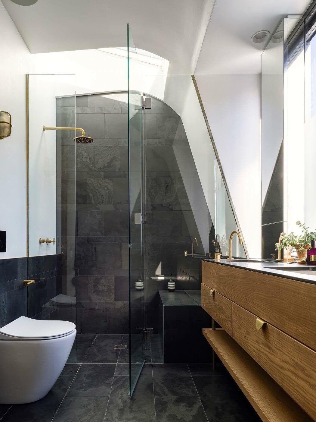 luigi-rosselli-architects-directors-cut-on-architecture-019-1050x1400-1355538