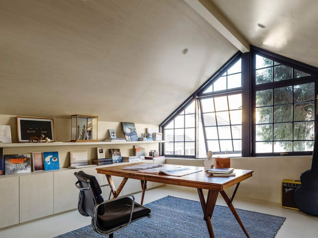 luigi-rosselli-architects-directors-cut-on-architecture-021-1050x788-1629599